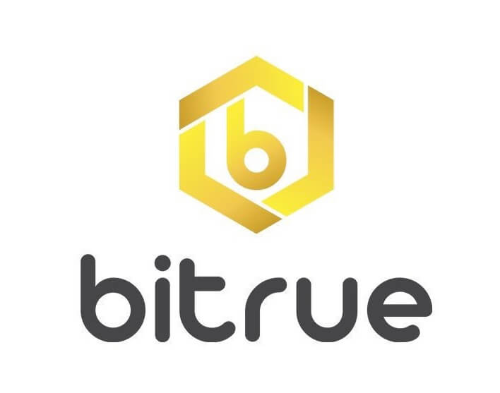 Buy Holochain on Bitrue