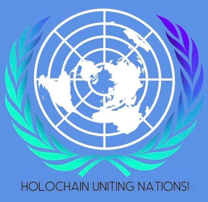 Holo nations meme